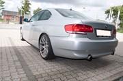 BMW E92 Bilstein13