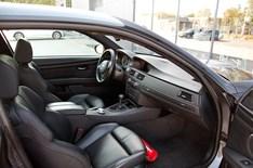 BMW E92 M306