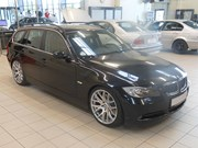 BMW E91 330Dzimmermann EBC Red Stuff01