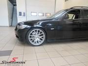 BMW E91 330Dzimmermann EBC Red Stuff03