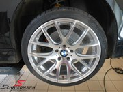 BMW E91 330Dzimmermann EBC Red Stuff04