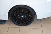 BMW F30 335I BMW Performance Big Brake Kit03