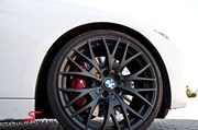 BMW F30 335I BMW Performance Big Brake Kit07