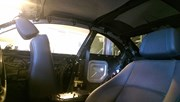 BMW E82 135I Styling 01