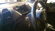 BMW E82 135I Styling 02