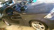 BMW E82 135I Styling 03