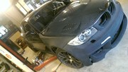 BMW E82 135I Styling 07