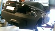 BMW E82 135I Styling 08