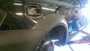 BMW E82 135I Styling 09
