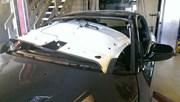 BMW E82 135I Styling 12