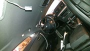 BMW E82 135I Styling 13