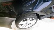 BMW E82 135I Styling 15