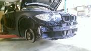 BMW E82 135I Styling 18