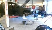 BMW E82 135I Styling 23