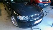 BMW E82 135I Styling 24
