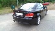 BMW E82 135I Styling 25