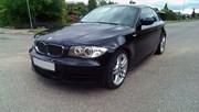 BMW E82 135I Styling 26