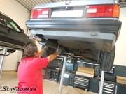 BMW E30 Simons 01