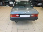 BMW E30 Simons 03