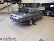 BMW E30 Simons 04
