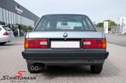 BMW E30 Simons 05