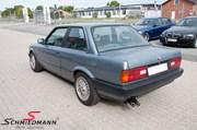 BMW E30 Simons 07