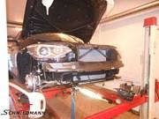BMW F20 M-Tech