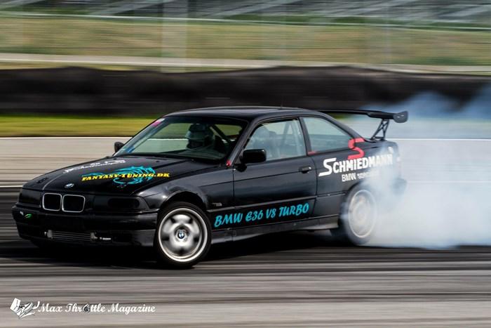 DDC 2015 Sturup Raceway 02