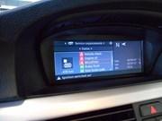 BMW Service 01