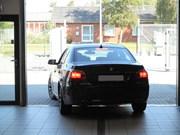 BMW Service 02