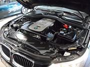BMW Service 05