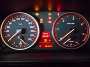 BMW Service 08