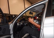 BMW E90 318D Cruise Control03