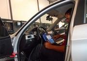 BMW E90 318D Cruise Control04