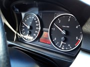 BMW E90 318D Cruise Control07