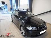 BMW E87 Roof Rails03