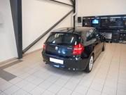 BMW E87 Roof Rails05