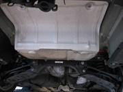 BMW F30 316D Heater 06