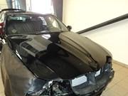 BMW E90 335I Lci Hood 16
