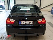 BMW E90 335I Standard Rear Lights 36