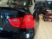 BMW E90 335I LCI Rear Lights 32