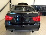 BMW E90 335I LCI Rear Lights 33