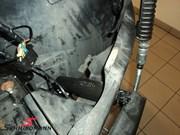 BMW E90 335I Headlight Wash 44