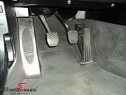 BMW E90 335I Pedals