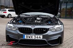 BMW Car Club Sverige 02