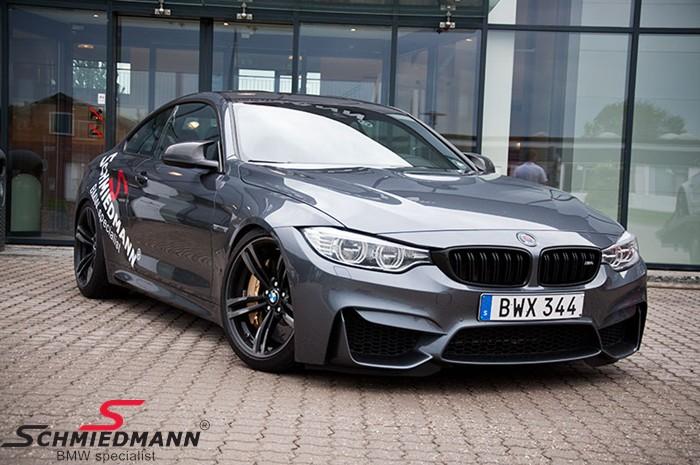 BMW Car Club Sverige 05