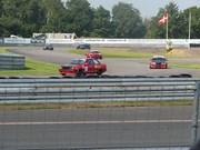 BMW Cup Padborg Park 04