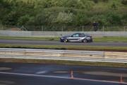 BMW Cup Padborg Park F82 M4 01
