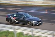 BMW Cup Padborg Park F82 M4 02