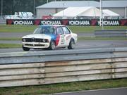 BMW Cup Padborg Park 05